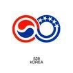 纪念徽章0005,纪念徽章,世界标识,528 纪念徽章 标志