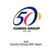 纪念徽章0022,纪念徽章,世界标识,545 Kumho 数字设计