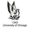 教育学校0037,教育学校,世界标识,芝加哥 美国大学 1342