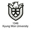 教育学校0040,教育学校,世界标识,Kyung won 1346