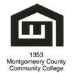 教育学校0047,教育学校,世界标识,1353 County Community