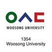 教育学校0048,教育学校,世界标识,Woosong 1354 OAE