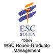 教育学校0049,教育学校,世界标识,火炬 WSC ESC