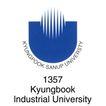教育学校0051,教育学校,世界标识,Kyunbook  1357 Industrial