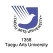 教育学校0052,教育学校,世界标识,1358 鸽子 Taegu