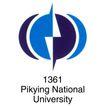 教育学校0055,教育学校,世界标识,1361 Pikying 国际学校