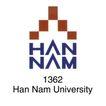 教育学校0056,教育学校,世界标识,1362 HAN NAM