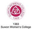 教育学校0057,教育学校,世界标识,1363 1969 女子学校