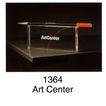 教育学校0058,教育学校,世界标识,Art 1364 Center
