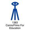教育学校0077,教育学校,世界标识,
