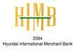金融投资0007,金融投资,世界标识,HIMB 2094 Merchant