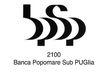 金融投资0013,金融投资,世界标识,Banca 2100 图形