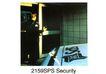 警备、警卫0003,警备、警卫,世界标识,2159 SPS 室内
