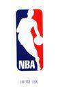 蓝球,野球0002,蓝球,野球,世界标识,NBA 篮球 运动员