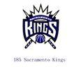蓝球,野球0007,蓝球,野球,世界标识,185 Kings 运动