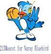蓝球,野球0035,蓝球,野球,世界标识,鸡 213 动物