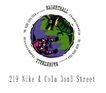 蓝球,野球0041,蓝球,野球,世界标识,动物 地表 219