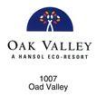 疗养院0001,疗养院,世界标识,1007 Valley 疗养院