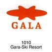 疗养院0004,疗养院,世界标识,1010 Resort Gala