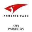 疗养院0015,疗养院,世界标识,1021 Park phoenix