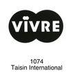 旅行社0001,旅行社,世界标识,1074 Taisin 旅行社