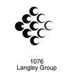 旅行社0003,旅行社,世界标识,Group 1076 Langley