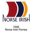 旅行社0010,旅行社,世界标识,1046 Ferries Norse