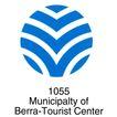 旅行社0019,旅行社,世界标识,1055 Center Berra
