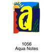 旅行社0020,旅行社,世界标识,1056 图片 Aqua
