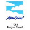 旅行社0027,旅行社,世界标识,1063 云彩 天空