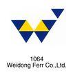 旅行社0028,旅行社,世界标识,1064 公司 Wdidong
