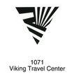 旅行社0035,旅行社,世界标识,Viking 1071 三角形