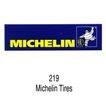 轮胎0017,轮胎,世界标识,Michelin 汽车轮胎 品牌