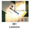 贸易购物中心0028,贸易购物中心,世界标识,封面 手册 381