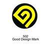 品质认证商标0001,品质认证商标,世界标识,507 好品质 Mark