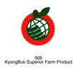 品质认证商标0004,品质认证商标,世界标识,505 产品 农产品