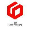 品质认证商标0006,品质认证商标,世界标识,507 Good 商标