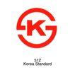 品质认证商标0011,品质认证商标,世界标识,512 行业 Standard