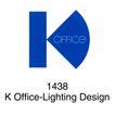 设计策划公司0004,设计策划公司,世界标识,1438 Design office
