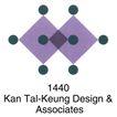 设计策划公司0006,设计策划公司,世界标识,1440 Associate 策划