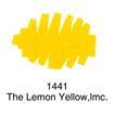 设计策划公司0007,设计策划公司,世界标识,1441 黄颜色 Yellow