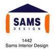 设计策划公司0008,设计策划公司,世界标识,SAMS 1442 interior