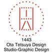 设计策划公司0009,设计策划公司,世界标识,1443 OTA 设计