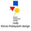 设计策划公司0011,设计策划公司,世界标识,1445 元素 Kenzo