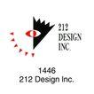设计策划公司0012,设计策划公司,世界标识,212 1446 眼睛