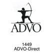 设计策划公司0015,设计策划公司,世界标识,弓箭手 射箭 1449