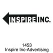 设计策划公司0019,设计策划公司,世界标识,1453 inspire 箭头