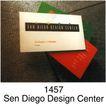 设计策划公司0023,设计策划公司,世界标识,封面 手册 1457
