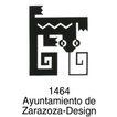 设计策划公司0030,设计策划公司,世界标识,1464 Ayuntamiento Zarazoza