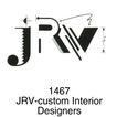 设计策划公司0033,设计策划公司,世界标识,1467 名作 Designers
